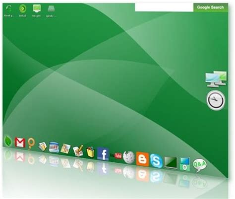 android os for pc run android os in your pc how to how to run android os