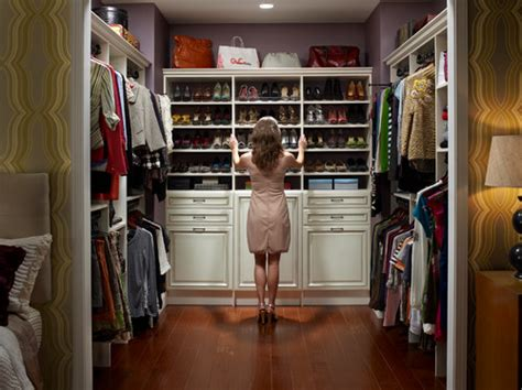 California Closets Los Angeles by How Should I Organize Closet Figueroa