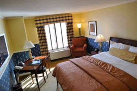 age to get hotel room glidden house updated 2017 prices reviews photos cleveland ohio hotel tripadvisor
