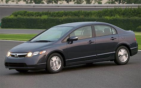 how cars run 2007 honda civic parental controls used 2007 honda civic for sale pricing features edmunds