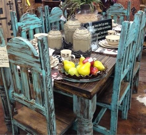 beautiful shabby chic kitchen table hd9f17 tjihome best 25 distressed chair ideas on pinterest country