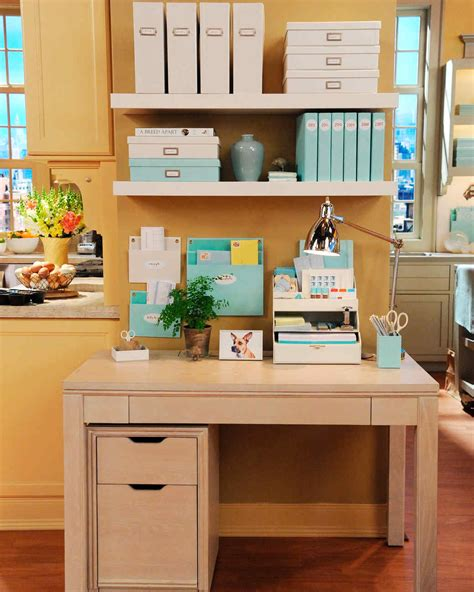 Martha Stewart Home Office Furniture Martha Stewart Martha Stewart Home Office Furniture