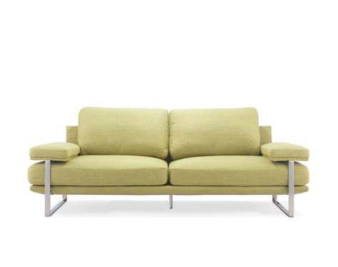 lime couch lime fabric sofa z624 fabric sofas