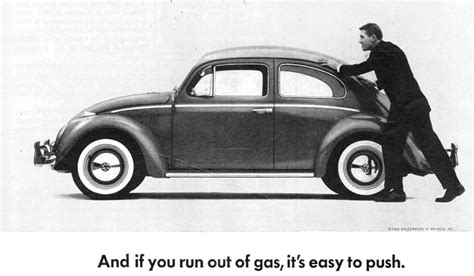 who invented the volkswagen bug volkswagen crisis brand that invented modern advertising