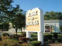 house of brides orland park house of brides moving sale at orland park location