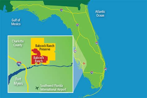 Plans For Ranch Homes by Back At Babcock Ranch With Developer Syd Kitson In Sw