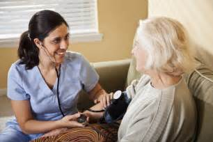 at home nursing how to measure the quality of a nursing home