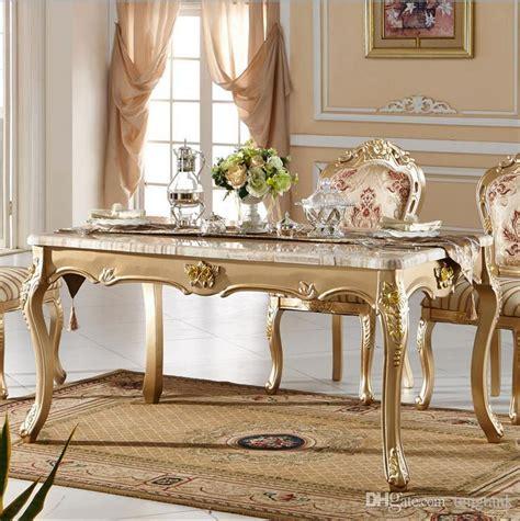 italian dining table set italian dining table sets daltonaux