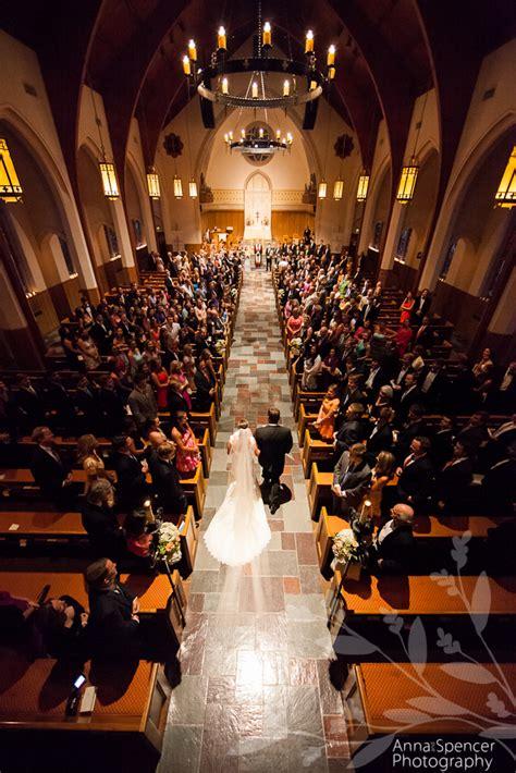 wedding churches in atlanta ga elizabeth s wedding northside united methodist