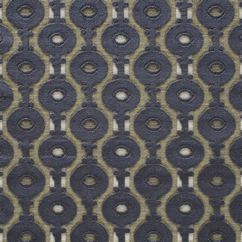 sanderson upholstery fabrics designer fabrics for curtains and home upholstery