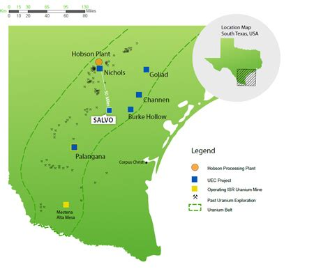 map of texas resources index of resources projects maps
