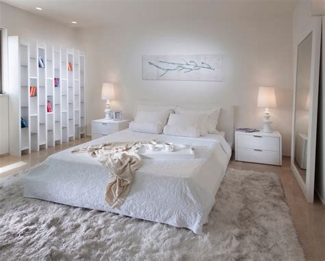 bedroom   decorative