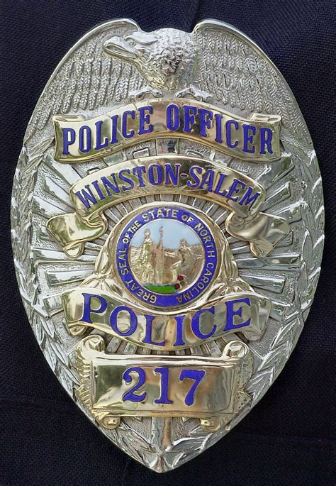 Winston Salem Arrest Records Winston Salem Dies Following Arrest Three Officers On Administrative Duty Crime
