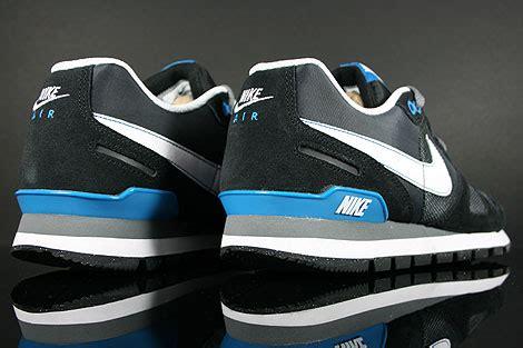 Nike Waffle 02 Suede jinxlv10 or the suede ones kicksair