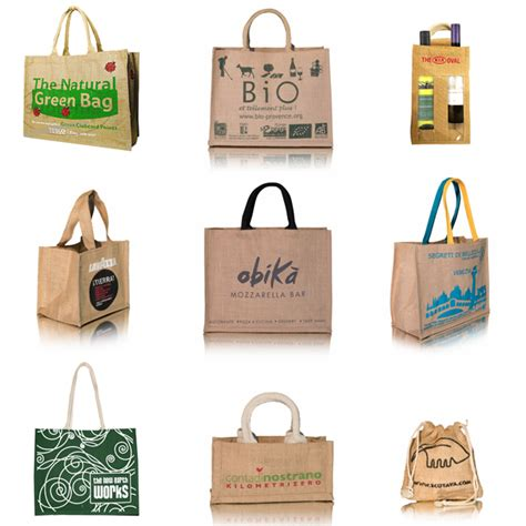 supreme creations jute bags custom printed wholesale supreme creations