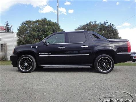 kelley blue book classic cars 2008 cadillac escalade spare parts catalogs cadillac escalade ext vehicles for sale kelley blue book autos post