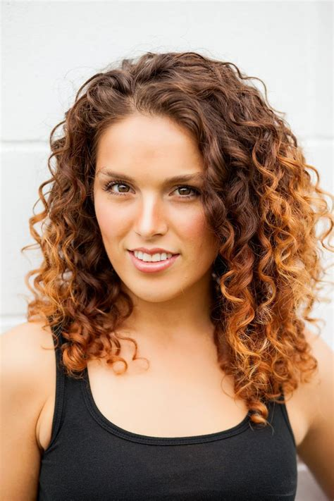 curly hair headshots images in london curly hair headshots images in 1000 images about an