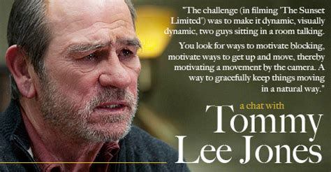 Tommy Lee Jones Meme - tommy lee jones quotes image quotes at relatably com