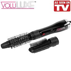 As Seen On Tv Hair Styler Products by Voluluxe Hair Styler As Seen On Tv Sale Of