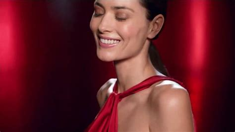 olay commercial actresses olay regenerist micro sculpting cream tv commercial ispot tv