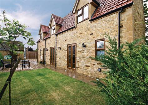 Rutland Cottage by Rutland Cottage Breaks Cottage Holidays In Rutland
