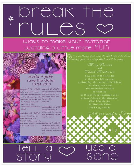wedding invitation design rules wedding invitation rules guitarreviews co