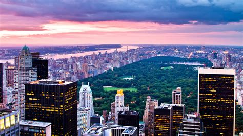 nyc on new york city usa where to go