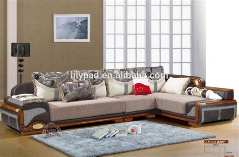 sofa set designs for drawing room wooden sofa designs for drawing room joy studio design
