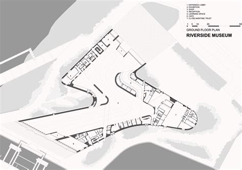 zaha hadid floor plan 1000 images about floor plan on