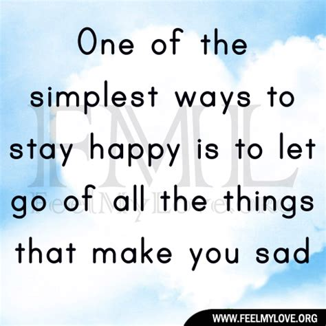 the happier approach be to yourself feel happier and still accomplish your goals books stay happy quotes quotesgram
