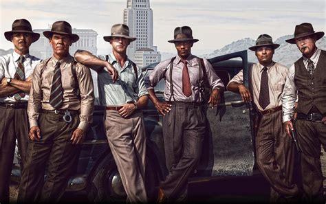 film de gangster usa 25 your genre film gangsters 1920 s 1970 s inspiration
