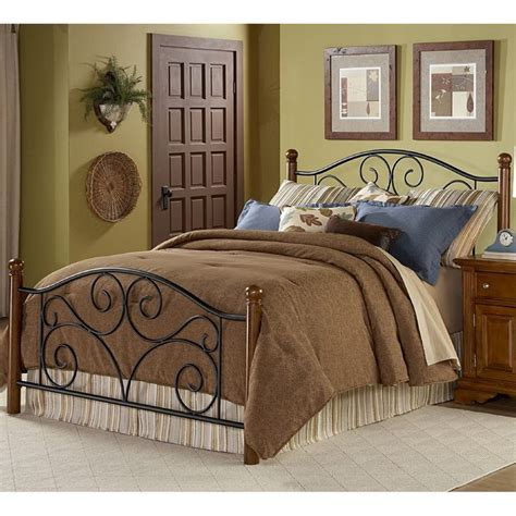 55 best wrought iron beds images on 3 4 beds