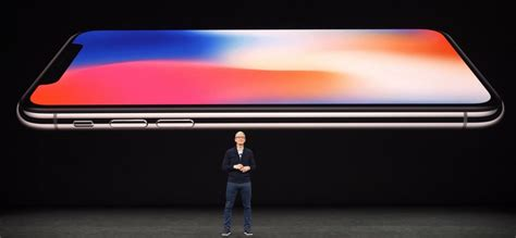 Top Tips On Attending An Iphone Launch by 4 Tips From Apple S Iphone X Launch That Will Turn Your