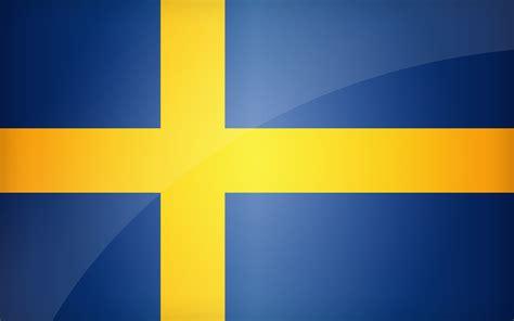 swedish colors april 2013 blogistikk blogistics