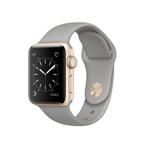 New Color Apple Nike Sport Band 38mm N 42mm Series 1 2 6 refurbished apple series 2 38mm gold aluminum