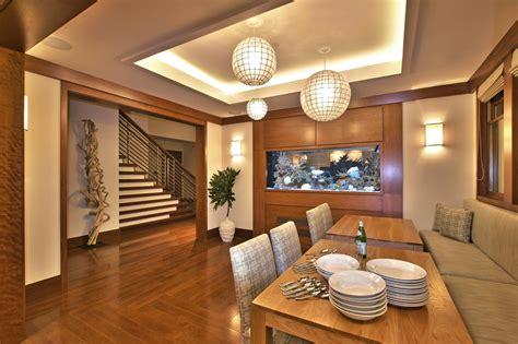 Target Dining Room by Sanca De Gesso 69 Modelos Para Deixar Sua Casa Sofisticada