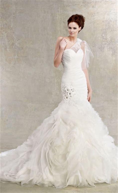 fotos de vestidos de novia y precios alquiler de vestidos de novia quito ecuador bridal s