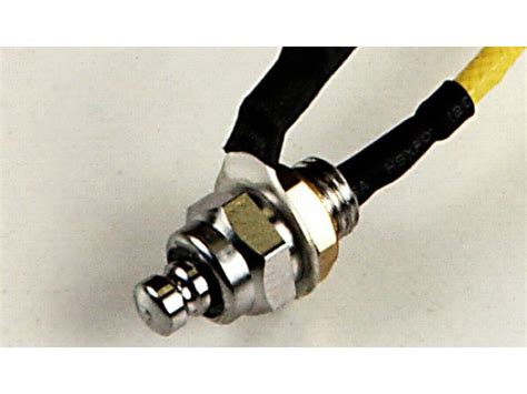 candela motore a scoppio safalero connettore deluxe per candela glow 5508103