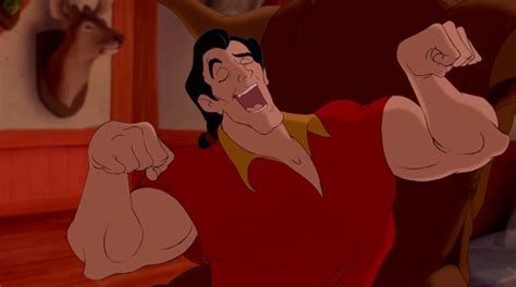 beauty and the beast gaston mp3 download how many calories does gaston eat in a day oh my disney
