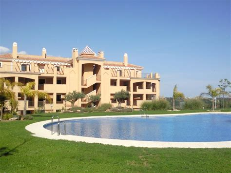 Appartments To Rent In Spain by Apartment For Rent In Mijas Costa Rental Solutions Spain