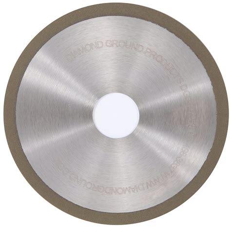 Batu Potong Nippon Resibon 7 Inch cutting wheel thin metal cut wheel ideal for cutting