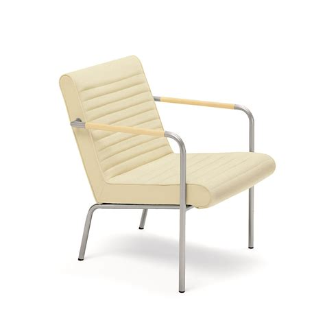 simple armchair queen easy armchair modern design by olle anderson
