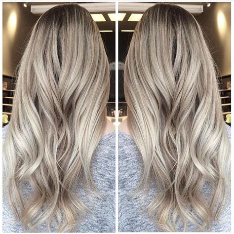 beige blolond highligh the 25 best beige blonde ideas on pinterest beige