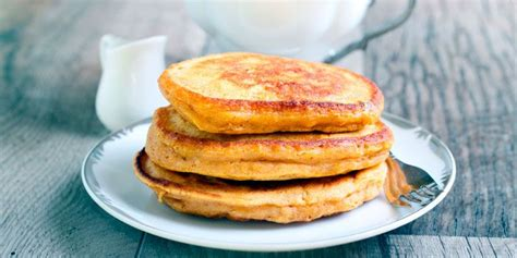 whole grain pancakes 21 day fix 89 best 21 day fix breakfast recipes images on
