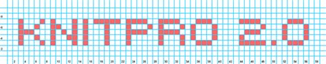 knitting grid generator where to buy safe clomid buy here absolute privacy