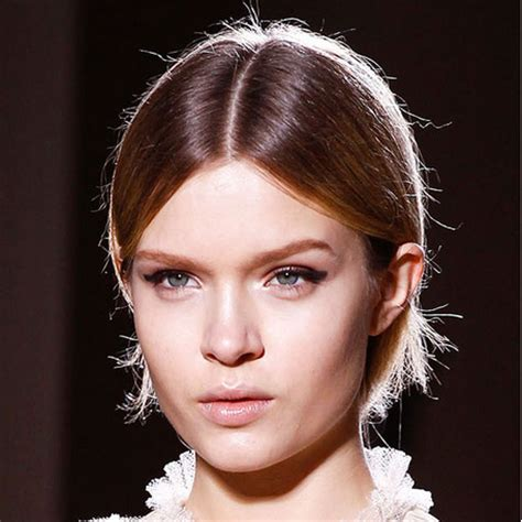philippines hairstyle pictures www hairstyleswiki com summer hairstyle 2013 in