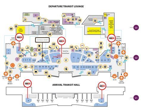 changi airport floor plan changi airport floor plan 28 images changi airport