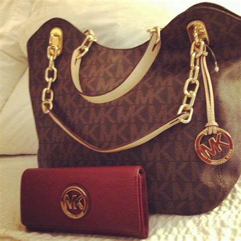 Bag Borrow Or Store Dont You Just The Idea by 41 Best Images About Bags On Handbags