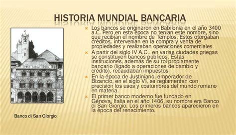 colombia biograf a actividad cultural del banco de bancos colombia