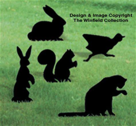 animals small animals shadow wood pattern